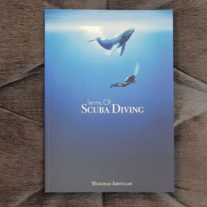 [BUKU] Terms Of Scuba Diving